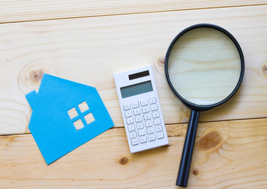 住宅ローンの保証内容とは?