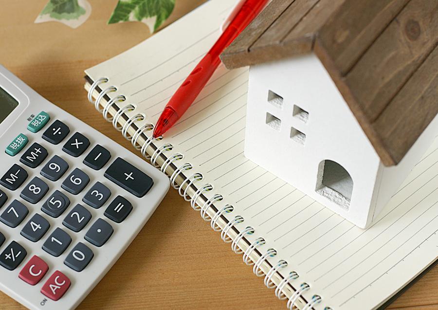 「住宅ローン控除は年末調整が必要?」2年目以降の手続きと必要書類11/6更新